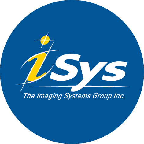 iSys-Group