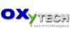 OxyTech